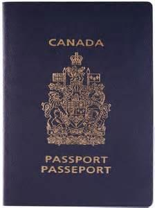Canadian Passport Template by Canada Passport Unique Canada