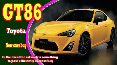 2019 Toyota Gt86 Convertible by 2019 Toyota Gt86 2019 Toyota Gt86 Trd 2019 Toyota Gt86