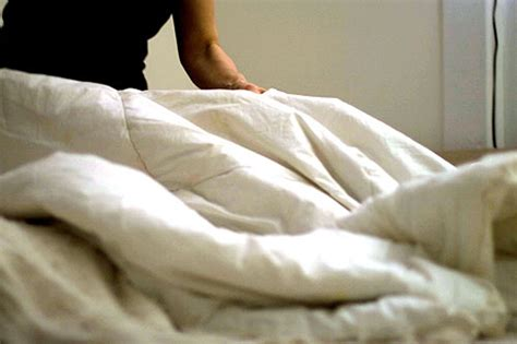 how to keep down comforter in duvet cover no need to dry clean how to wash a down comforter
