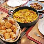 cucina giamaicana ricette le spezie in cucina guida dalla a alla z
