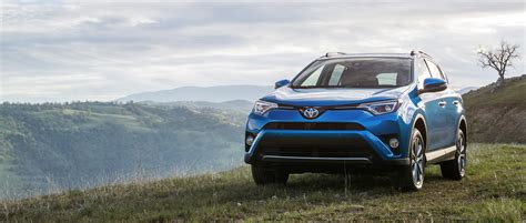 toyota rav4 consumer reports 2015 rav4 reviews consumer reports autos post