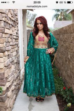 traditional afghan dress | things to wear | pinterest