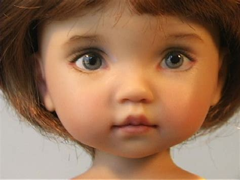 Boneka So Much image result for http www thedollstudio images boneka1a jpg boneka de diana
