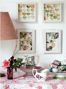 shabby chic crafty crafts ideas home decorating ideas