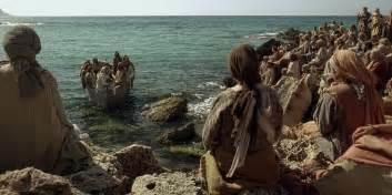 rock the boat jesus why did jesus speak in parables snyder s soapbox