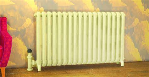 dockamorpher radiator sims 4 updates �� sims 4 finds