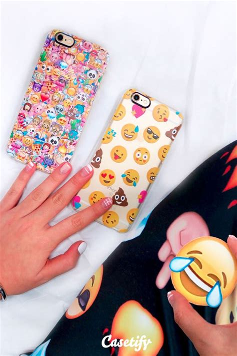 150 best images about emojis on smileys unicorn emoji and best emoji