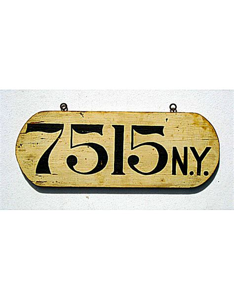 New Plates Are by New York License Plates Vintage New York License Plates