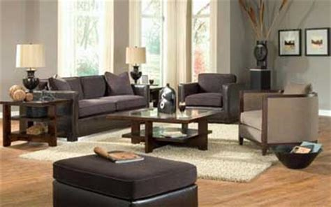 living room showrooms living rooms showrooms home decoration ideas