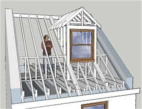 Open Loft Floor Plans an introduction to loft conversions space and style blog