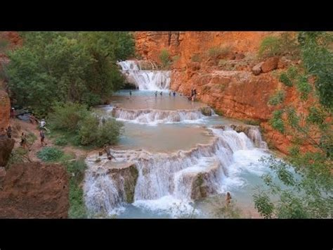best nature places in usa 20 world most beautiful places nature video