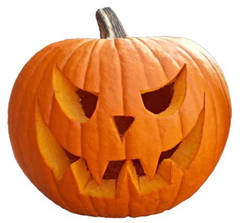 halloween pumpkin clearcut stock by astoko on deviantart