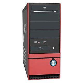Baru Cpu 2 Duo Second Ram 2gb desktop assembled computer 2 duo 2gb ram 160gb buy desktop assembled computer 2