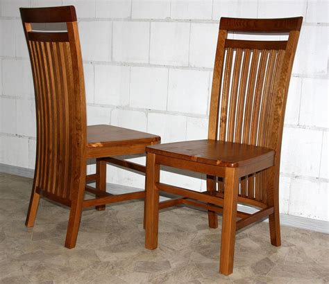 stuhl massiv stuhl massiv tolle robuste massivholzstuhle aus echtholz