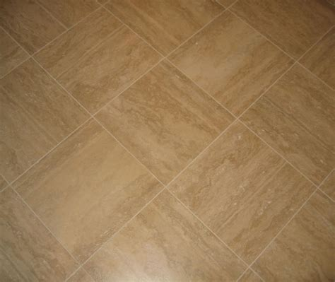 pavimenti modulari pavimenti marmobon srl