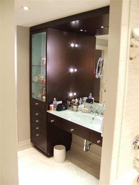 bathroom vanities unique interior design free sidemen