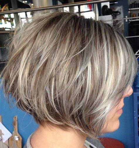 gray hair bob haircuts 25 best ideas about short gray hairstyles on pinterest