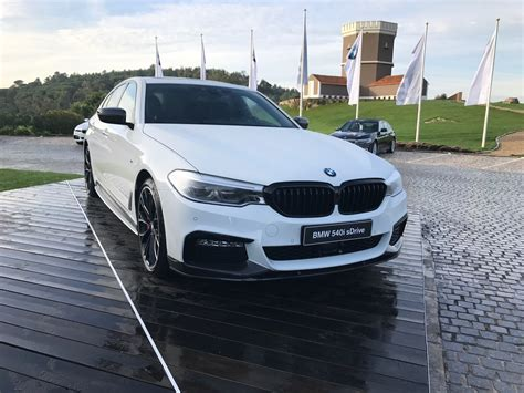 price bmw i 2017 bmw 5 series pricing and specs more kit and price