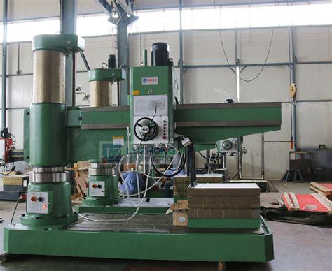 Bor Radial z3080x25a cina produsen 80mm besar lubang hidrolik mesin bor radial buy product on alibaba
