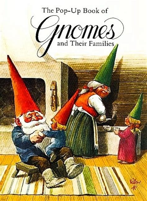 of gnomes books 186 best images about gnomes trolls leprechans on