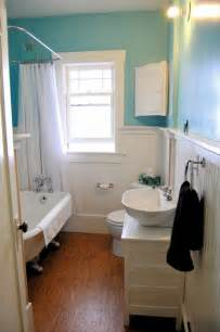 bathroom color ideas for small bathrooms determining the best schemes