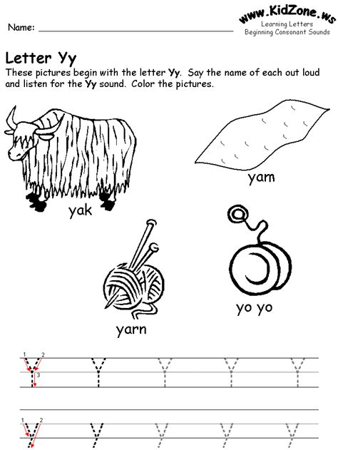 Massachusetts Institute Of Technology Mba Requirements by Letter W Worksheet For Preschool Worksheets For All