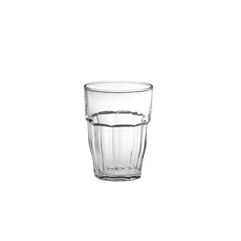 bicchieri bar bicchiere rock bar cooler bormioli in vetro cl 48