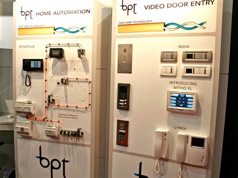 best home automation systems smart home automation with