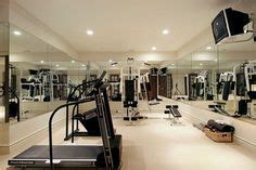 home gym design companies home gym on pinterest home gyms home gym room and home