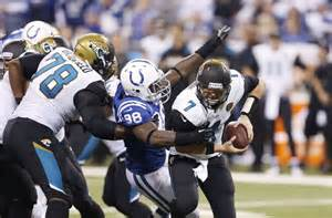 Jaguars Radio Network Colts Vs Jaguars Live Start Time Radio Odds And More
