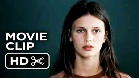 beautiful movie young beautiful movie clip no one s serious 2014