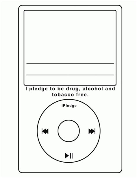 printable coloring pages for red ribbon week free printable coloring pages for red ribbon week