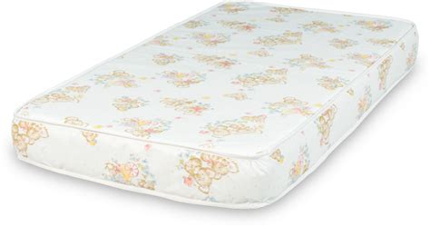 is a crib mattress the same as a toddler mattress is a crib mattress the same as a toddler mattress