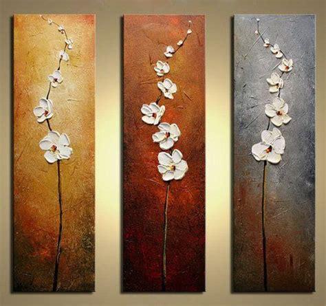 wall decor paintings best 25 modern canvas ideas on