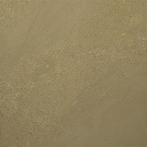 bct tiles 6 boston beige porcelain floor tile