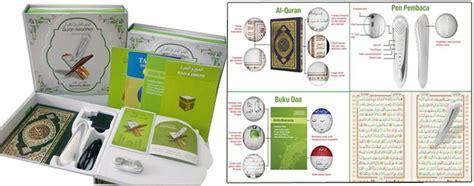 Al Quran Digital Pq05 Alquran Read Pen al quran digital read pen model pq15 alquran talking otomatis terbaru harga murah