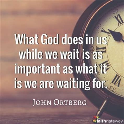 17 best images about new 17 best images about faith on 987612 quotesnew