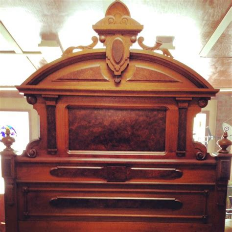 headboards atlanta 69 best images about mantiques for sale on pinterest