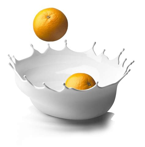 modern fruit bowl designs images 50 of the best housewarming gifts