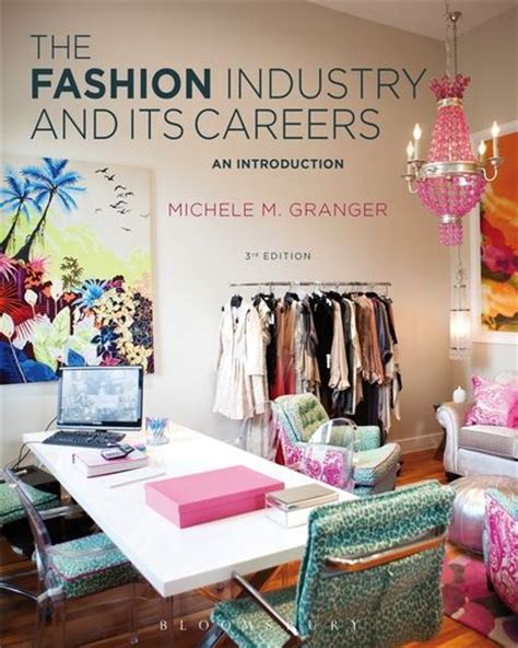 patternmaking for fashion design 3rd edition pdf the fashion industry and its careers an introduction