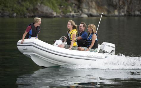 walker bay boats research 2011 walker bay boats genesis deluxe console