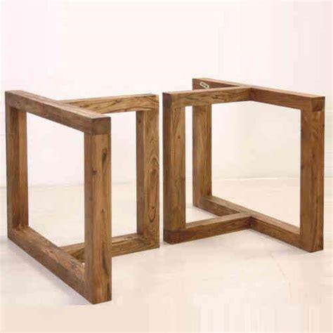 base tavolo cristallo tavoli etnici legno vendita prezzi scontati etnico