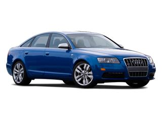 audi s5 maintenance problems audi s6 repair service and maintenance cost