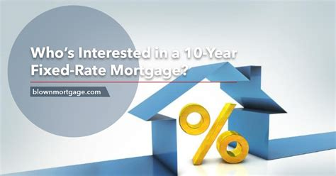 chase house loans home equity loans home equity loan rates chase