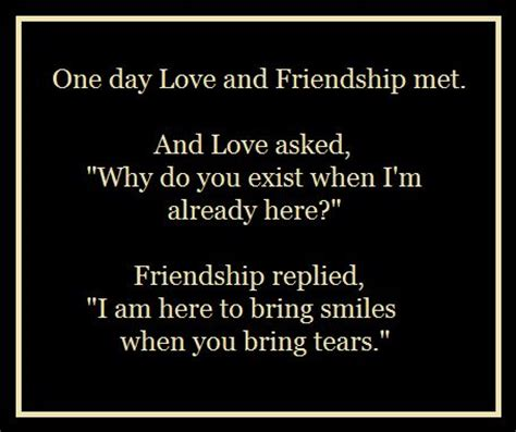 images of love n friendship 132 best images about friendship on pinterest friendship
