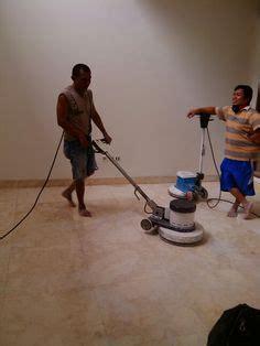 Pengkilap Marmer jual beli sewa mesin poles lantai floor polisher bekas
