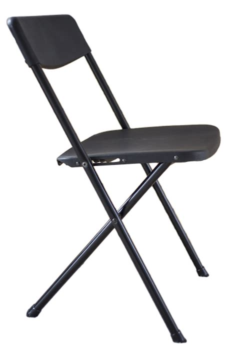 Guitar Practice Chair by Best Chair For Practicing Guitar Hub Guitar