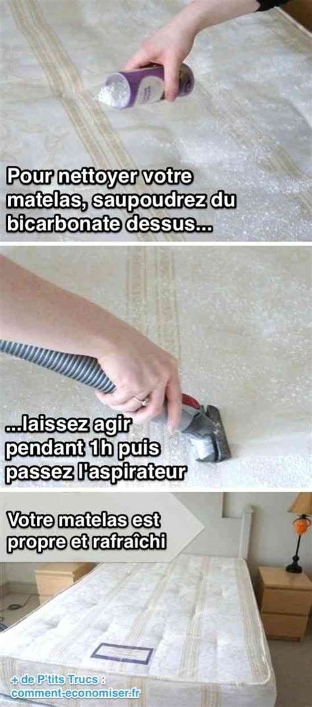 19 astuces de nettoyage qui vont vous faciliter