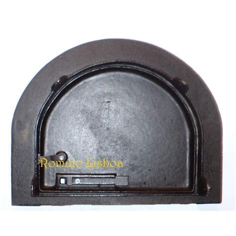 porta forno porta para forno iglu fechada media