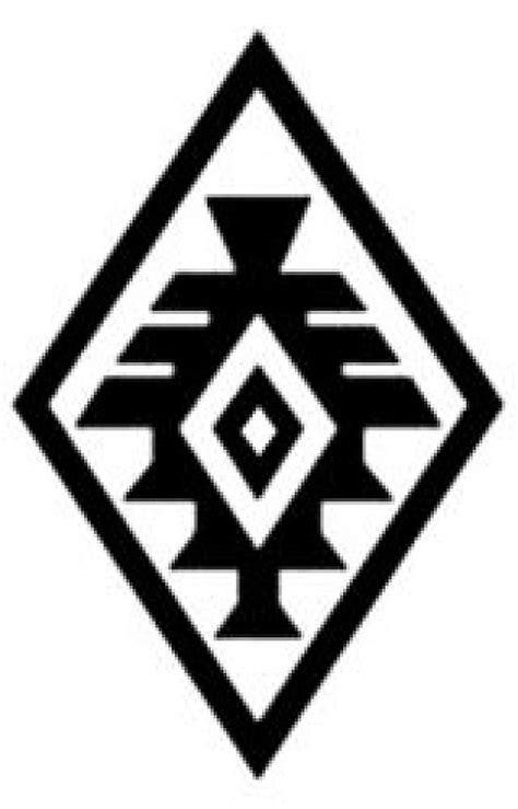 imagenes de mandalas mapuches guardas indigenas para pintar imagui